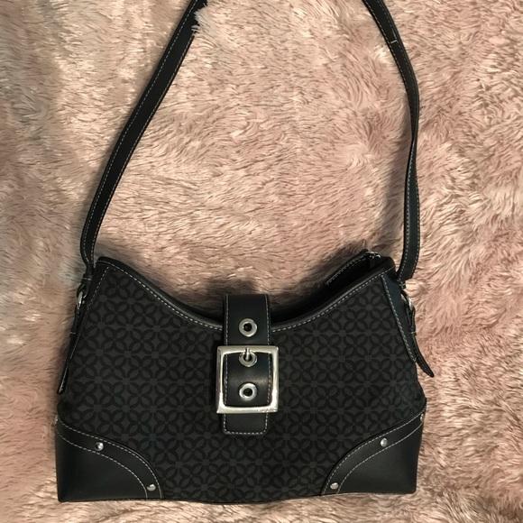 Relic Handbags - Relic handbag
